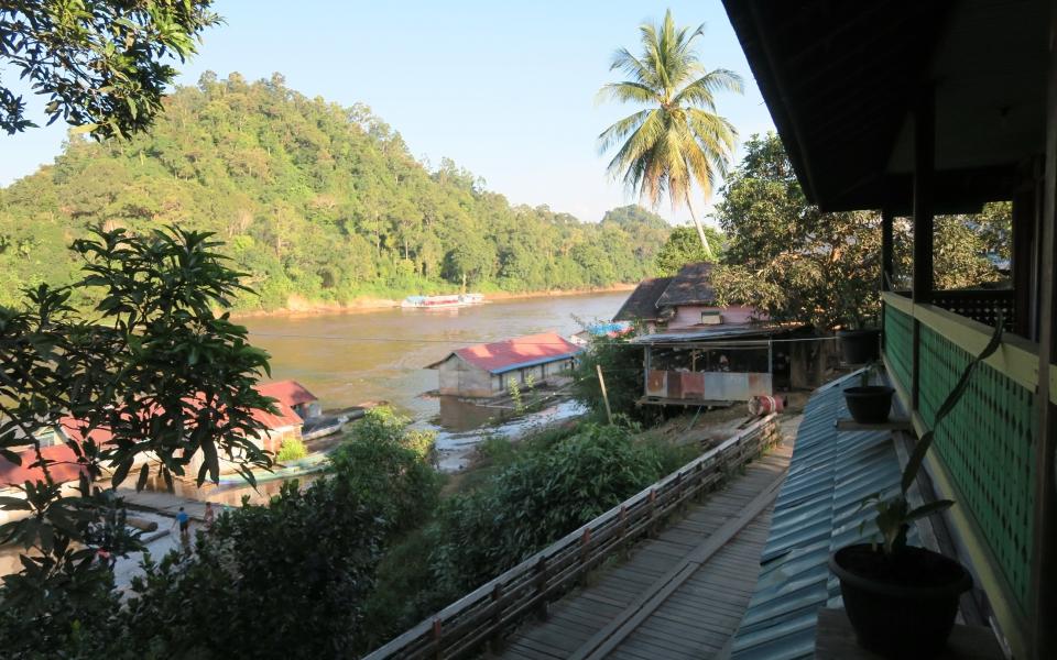 Heart_of_Borneo_001