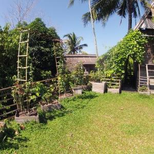 Roof-Garden-Impression2-1